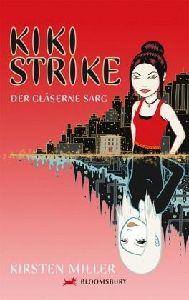 kiki strike Самые новые твиты от kiki strike (@naakaaro): moze ktoś doradzi, ktory lepszy #iphonexr czy #iphone8plus .